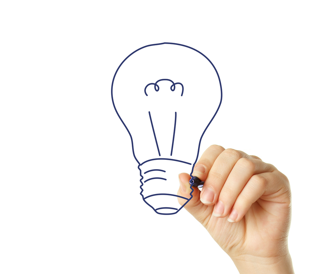 Sell Your Ideas With Interactive Visuals