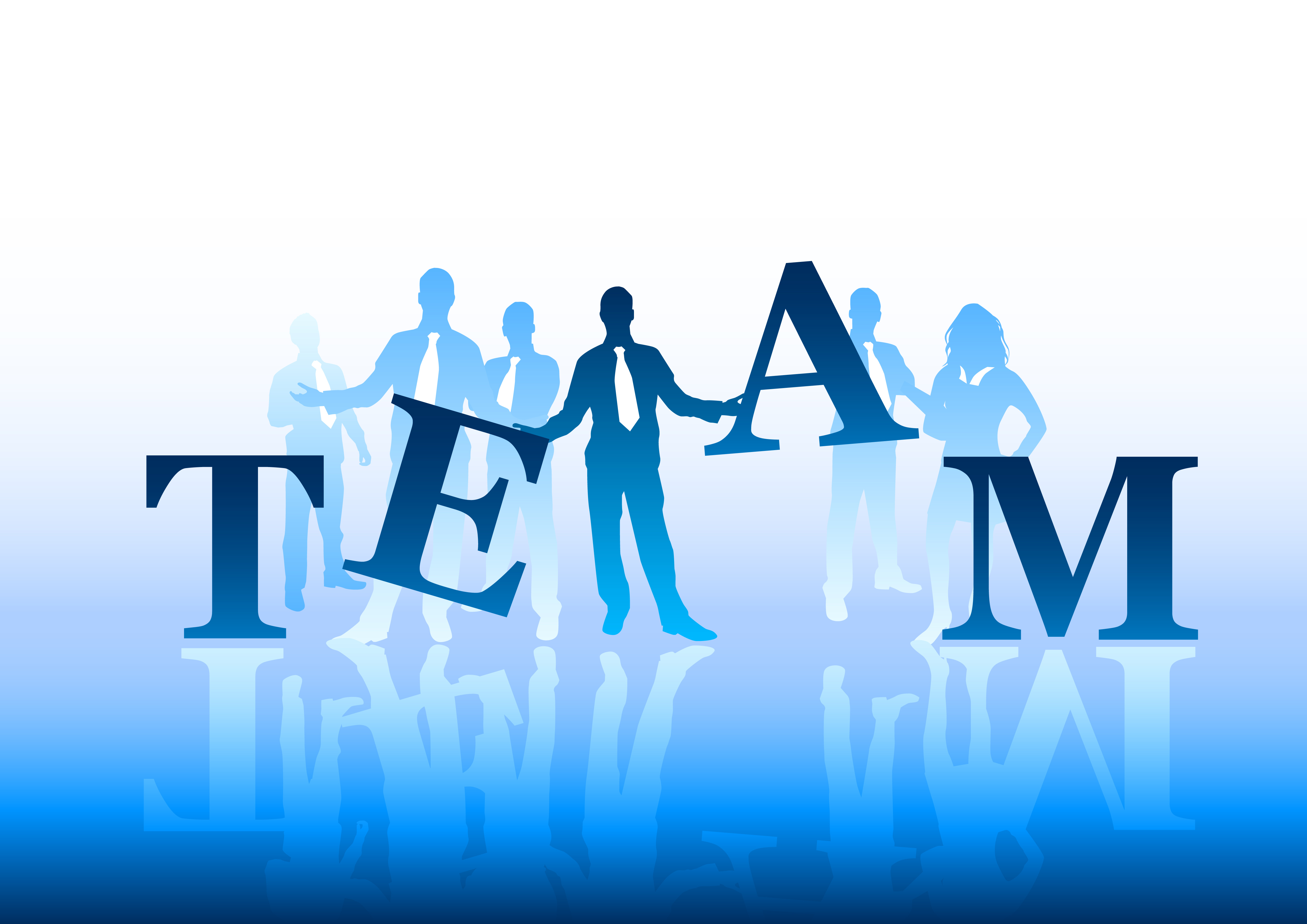 effective team presentations