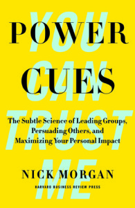 PowerCues_72dpi