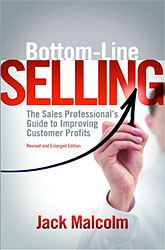 bottom-line-selling
