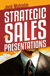 strategic-sales-presentations