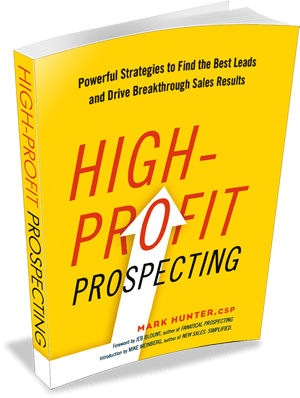 high-profit-selling-book-cover-300x398_jpg