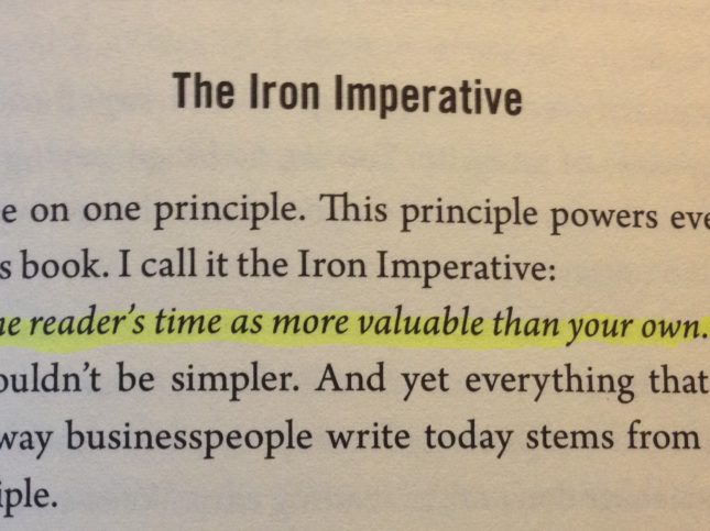 iron-imperative