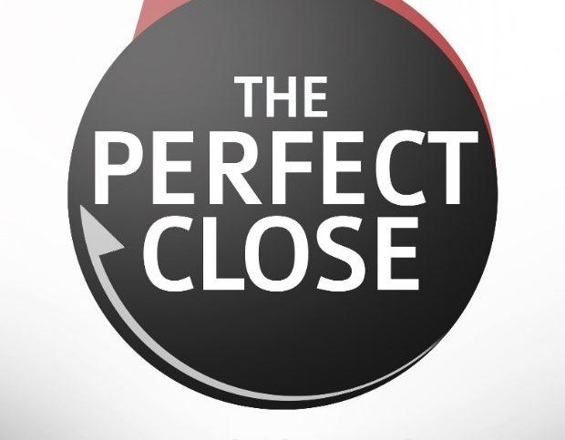 the-perfect-close